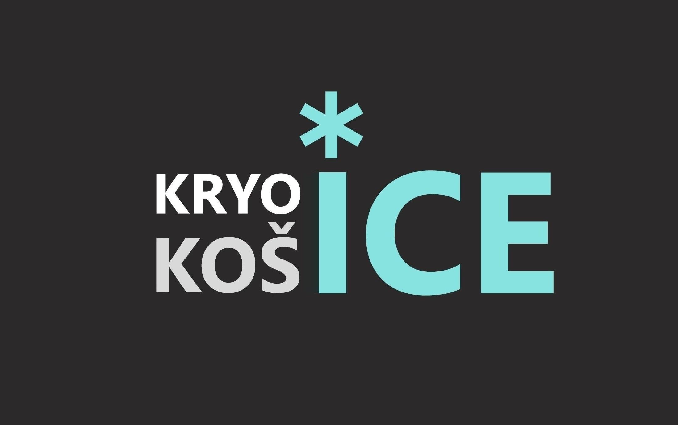 KRYO Košice